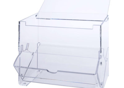 Bulk-candy-box-13