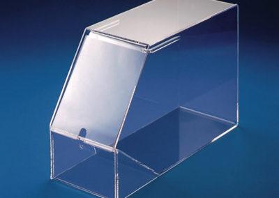 Bulk-candy-box-15