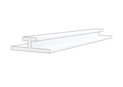 Teilerschiene-PEK-9655-2