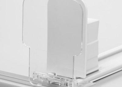 Warenschieber-Push-VI-Breit-mit-Warenstopper-90--14049-1