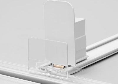 Warenschieber-Push-VI-breit-mit-Warenstopper-hoch-7586-1