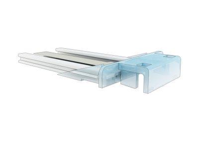 Warenschieber-Push-VI-breit-ohne-Warenstopper-7584-2