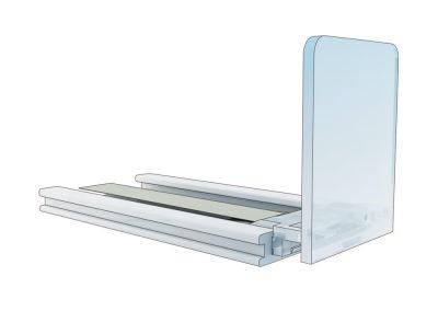 Warenschieber-Push-VI-schmal-mit-Warenstopper-hoch-7583-2
