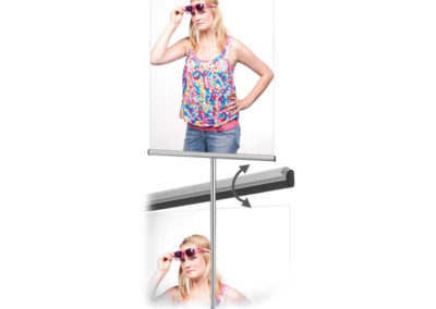aluminum-display-stand-11