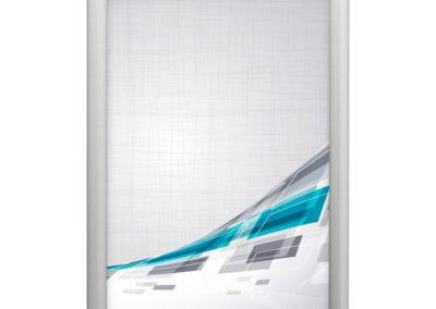 aluminum-display-stand-16