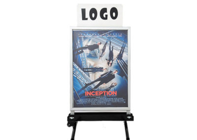 aluminum-display-stand-23