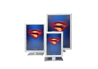 aluminum-display-stand-24
