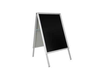 aluminum-display-stand-25