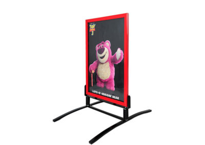 aluminum-display-stand-30
