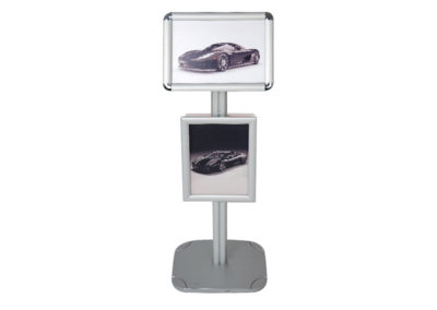 aluminum-display-stand-31