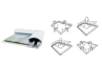 aluminum-display-stand-32