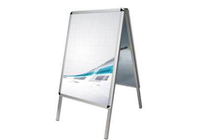 aluminum-display-stand-38