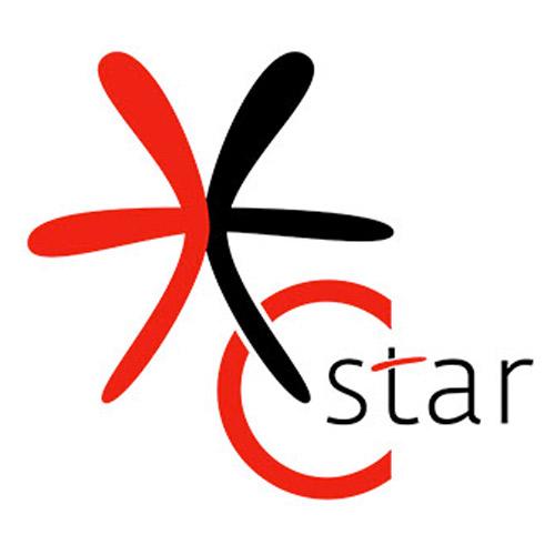See you at C-star 2019!