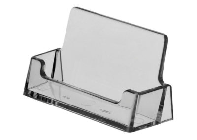 data-box-information-rack-01
