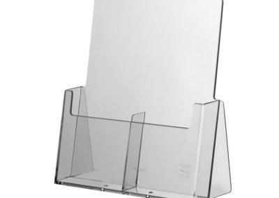 data-box-information-rack-02