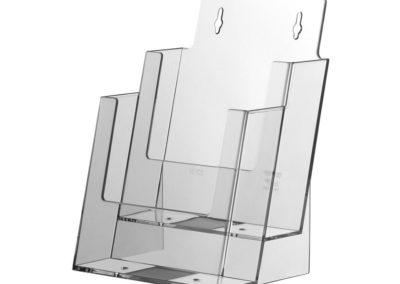 data-box-information-rack-03