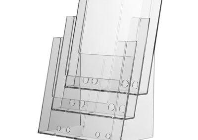 data-box-information-rack-04