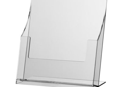data-box-information-rack-05