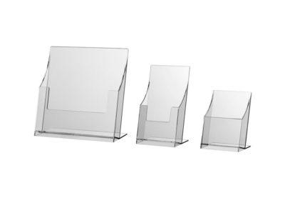 data-box-information-rack-06
