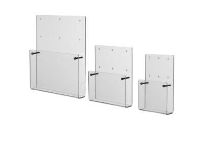 data-box-information-rack-07