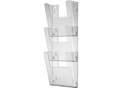 data-box-information-rack-08
