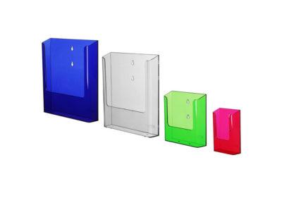 data-box-information-rack-09