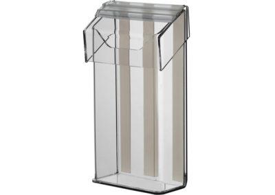 data-box-information-rack-12