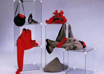 exhibition-supplies-series-01