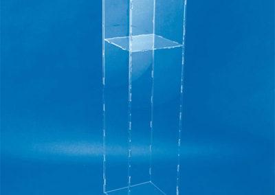 exhibition-supplies-series-02