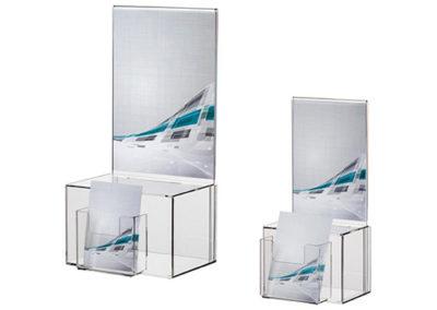 exhibition-supplies-series-03