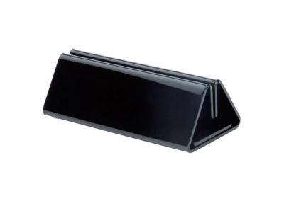 plastic-display-card-taiwan-card-09