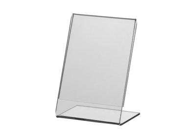 plastic-display-card-taiwan-card-14