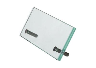 plastic-display-card-taiwan-card-15