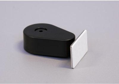 pullbox-06