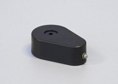 pullbox-07