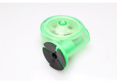 pullbox-09