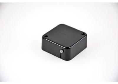 pullbox-15