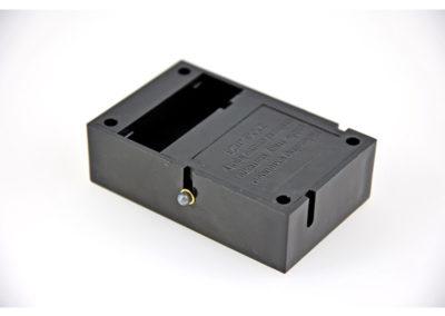 pullbox-17