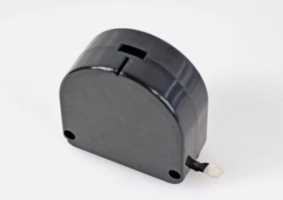 pullbox-18