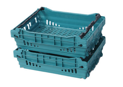 shopping-baskets-01