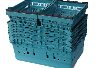 shopping-baskets-02