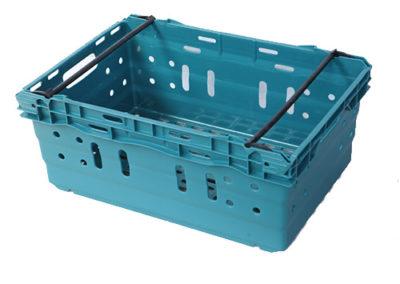 shopping-baskets-03