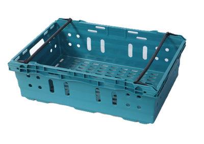 shopping-baskets-04