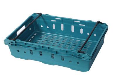 shopping-baskets-05