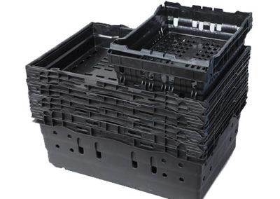 shopping-baskets-08