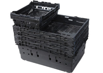 shopping-baskets-09