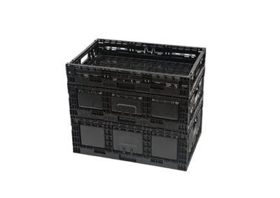 shopping-baskets-10