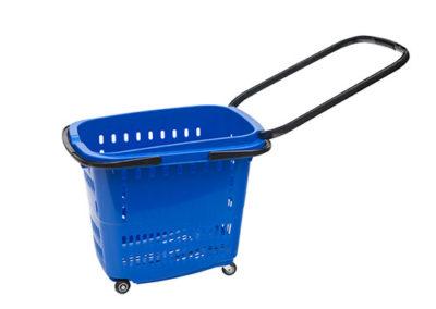 shopping-baskets-18
