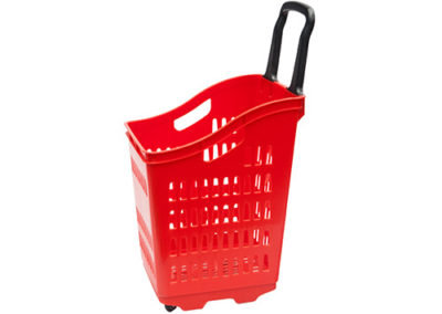 shopping-baskets-19