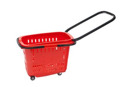 shopping-baskets-20